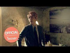 [Teaser] SUZY 수지, BAEKHYUN 백현 - Dream (BAEKHYUN 백현 Ver.) - YouTube