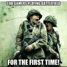 too funny Double Tap and Tag a Friend Drop a follow @gamersofinsta Click Link in bio to play a new game