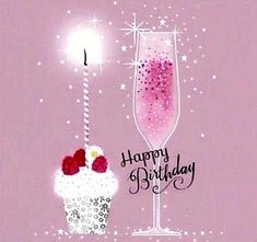 Are you looking for ideas for happy birthday friendship?Browse around this site for unique happy birthday inspiration.May the this special day bring you fun. Happy Birthday Wishes Cards, Birthday Blessings, Happy Birthday Pictures, Birthday Wishes Quotes, Bday Cards, Female Birthday Wishes, Happy Birthday Cousin Female, Birthday Posts, Birthday Love