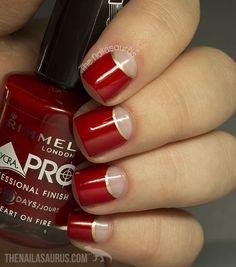 i.pinimg.com 736x b1 a0 b6 b1a0b6b054739710de074df1757b6d42--red-and-gold-nails-gold-nail-art.jpg