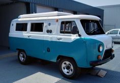 Caravan, Cars And Motorcycles, Google Images, Transportation, Automobile, Ford, Vans, Campers, Vehicles