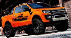 2016 Ford Ranger Wildtrak Specs Philippines