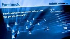 Is Your Online Reputation Harming You? 3 Quick Fixes Delete Facebook, For Facebook, Social Networks, Social Media Marketing, Digital Marketing, Software, Web Design, Site Plans, Facebook Business