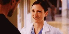 Lexie Grey, Chyler Leigh, Grays Anatomy, Treat People With Kindness, Beautiful Day, Netflix, Life, Love Of My Life