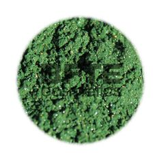 Bfte's Emerald Bliss 2013 Color of the Year Makeup Companies, Color Of The Year, Bliss, Emerald, Rainbow, My Style, How To Wear, Fashion, Rain Bow
