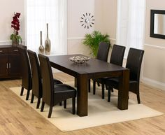 amazing dark wood dining tables and chairs dark wood dining table and chairs outside rocking chairs amazing dark oak dining