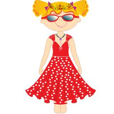 #Game Of The Day 08 Feb 2017 Dress up Princess for kids by Kidgames http://www.designnominees.com/games/dress-up-princess-for-kids