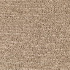 Constant Delight style carpet in Palomino color, available wide, constructed with Mohawk Wear-Dated Revive carpet fiber. Mohawk Carpet, Mohawk Flooring, Patterned Carpet, Carpet Ideas, Palomino, Patterns, Fall, Color, Style