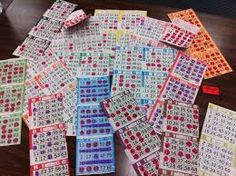 Bingo In Georgetown Tx - Contact At (512) 863-8811