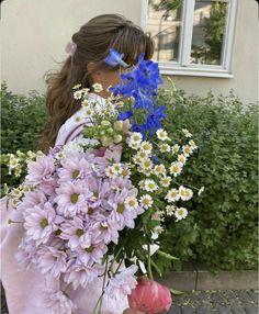 My Flower, Beautiful Flowers, Flower Bomb, Cactus Plante, No Rain, Flower Aesthetic, Aesthetic Pastel, Sky Aesthetic, Travel Aesthetic