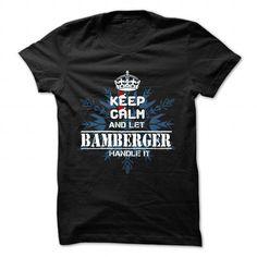 nice AMBERGER T Shirt Team AMBERGER Lifetime Member Shirts & Hoodie | Sunfrog Shirt https://www.sunfrog.com/?38505