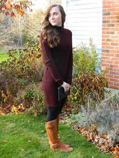 How To Style Riding Boots   Collab with A Little Cattleya