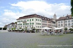 Rapperswil! http://valentinamantovaniphotography.weebly.com/