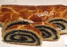 Bread, Snacks, Ethnic Recipes, Food, Appetizers, Brot, Essen, Baking, Meals