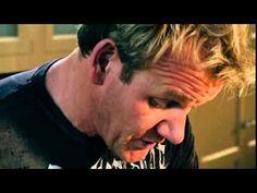 Gordon Ramsay - How to make sauteed potatoes
