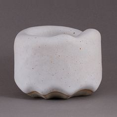 Gerlach van Beinum  #ceramics #pottery