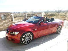 Congratulations Taylor B.! Driving to success with your #Ldara Luxury Car Bonus! #ldarabonus #creatinghappiness