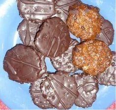 Vánoční cukroví recepty s fotkou. Podívejte se na naše tradiční i netradiční recepty na vánoční cukroví, připravili jsme pro vás tyto