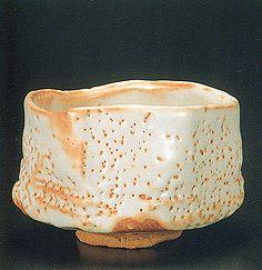 The Japanese Pottery Handbook Penny Simpson