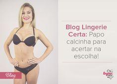 #blogdelingerie http://www.lingeriecerta.com.br/blog/lingerie-certa-dicas-para-comprar-lingerie-online/