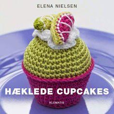 Cupcake By Me ©: Min bog ♡