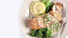 Gordon Ramsay�s Pan-Fried Kob Recipe