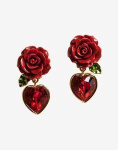 San Valentin Collection Dolce & Gabbana