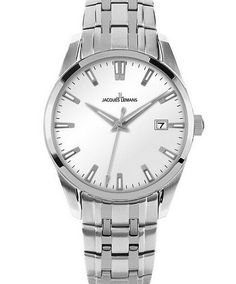 Jacques Lemans Liverpool Unisex 1-1769i,
