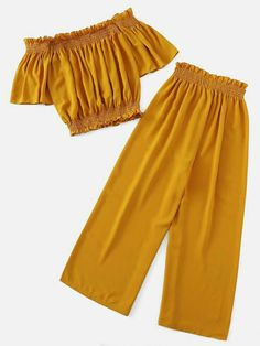 snatchedTOwear send a dm to snatchedTOwear send a dm to order send a screenshot of the item send measurements wait for feedback on availability make payment receive Teen Fashion Outfits, Outfits For Teens, Girl Fashion, Girl Outfits, Fashion Dresses, Trendy Dresses, Cute Dresses, Casual Dresses, Casual Outfits
