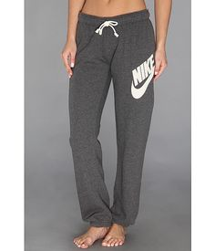 Nike Rally Signal Pant I think i already have them in black but oh well:)