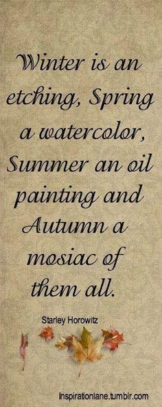 30 Quotes About Fall That Prove Autumn Is The Best Season Life Quotes Love, Great Quotes, Me Quotes, Inspirational Quotes, Fall Quotes, Quotes About Winter, Quotes About Spring, Fall Season Quotes, Qoutes