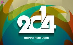 Poetry: Happy New Year 2014 Wishes Quotes and Messages with 2014 Wallpapers