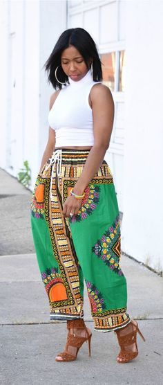 SUMMER STYLE SERIES, Summer Outfit Idea, SUMMER 2016, OUTFIT, OUTFIT POST, Sweenee Style,