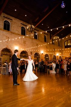 Bright Occasions Wedding Planning, Photography by Alexandra Friendly, Real Wedding at St. Francis Hall DC