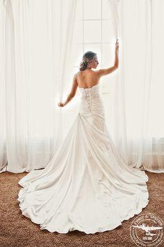 Wedding photo..
