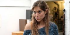 Image result for charity wakefield