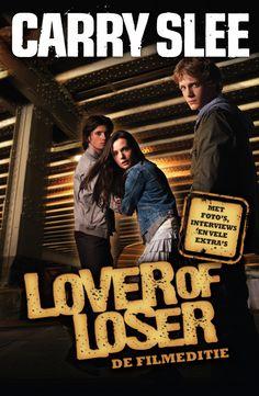 http://www.carryslee.nl/boek/Lover-of-loser-de-filmeditie-T52.html