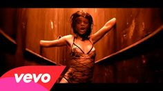 Music video by Rihanna performing Disturbia. YouTube view counts pre-VEVO: 48,070,735. (C) 2008 The Island Def Jam Music Group
