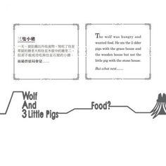 全新登場!會說故事的設計膠紙! Stories teller tape, designed by Stephen Cheung, EMMA Workshop. #emmaworkshop #design #designer #designershop #onlineshop #onlineplatform #onlineshopping #hkig #hkgift #hkgirls #hkgirl #stationary #故事膠紙 #膠紙 #設計膠紙 #文具 #故事