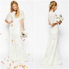 BsB_svatební šaty 5