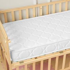 Shengding Wood Industry Co. Baby Mattress, Baby Furniture, Toddler Bed, Wood, Home Decor, Child Bed, Decoration Home, Woodwind Instrument, Room Decor