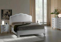 Camera da letto matrimoniale personalizzabile nelle finiture desiderate Best Wordpress Themes, Like4like, Bed, Furniture, Home Decor, Decoration Home, Stream Bed, Room Decor, Home Furnishings