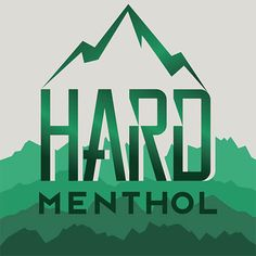Just released today: Hard Menthol Prem.... Check it out at: http://www.ejuices.co/products/hardmentholpremiumeliquidsamplepack?utm_campaign=social_autopilot&utm_source=pin&utm_medium=pin