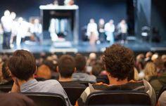Teatro Franco Parenti: la campagna abbonamenti 2016/2017