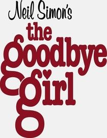 Rent The Goodbye Girl starring Richard Dreyfuss and Marsha Mason on DVD and Blu-ray. Get unlimited DVD Movies & TV Shows delivered to your door with no late fees, ever. Excellent Movies, Great Films, Good Movies, Rent Movies, Netflix Movies, Movie Tv, The Goodbye Girl, Best Romantic Comedies, Classic Films