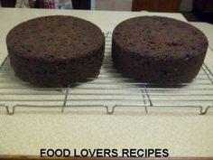 PRYSWENNER VRUGTEKOEK Cake Recipes, Dessert Recipes, Cake Cookies, Cupcakes, No Bake Cake, Amazing Cakes, Holiday Recipes, Gluten, Favorite Recipes
