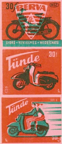 Vintage Advertising labels To order your business own branded go to or call 8006057331 Today Vintage Graphic Design, Retro Design, Graphic Design Illustration, Vintage Designs, Design Design, Interior Design, Vintage Prints, Vintage Posters, Vintage Art