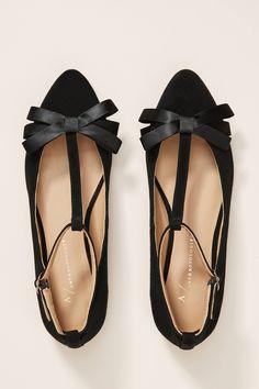 4d9d7c00cf76 5812 best Shoesss! images on Pinterest in 2019