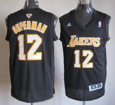c6e34a654 NBA Los Angeles Lakes · Cheap Nba Jerseys