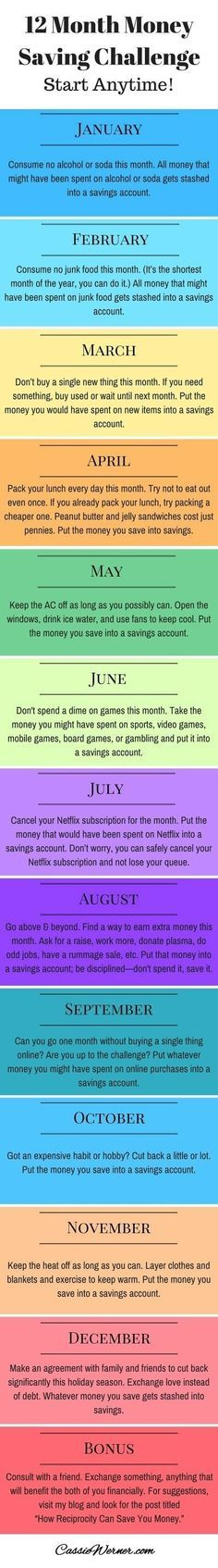 Nudge Your Net Worth - Finance tips, saving money, budgeting planner Ways To Save Money, Money Tips, Money Saving Tips, Managing Money, Savings Challenge, Money Saving Challenge, Savings Plan, Financial Peace, Financial Tips